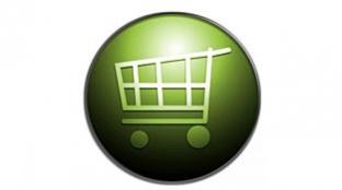 TOHH_ecommerce