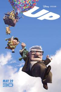 up-poster11