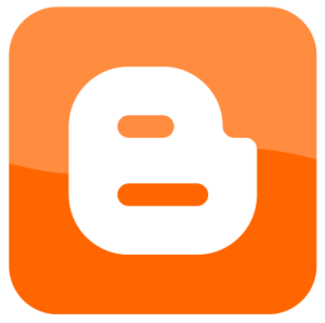 bellummedia_redessociales_blogger_logo