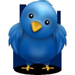 redes redes_bellummedia_twitter