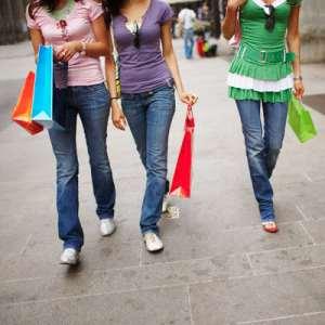 adolescentes_encuesta_online_grandes_marcas