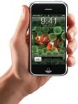 iphone_campaña_contenidos_marketing