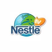 nestle_tv_online