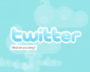 publicidad_anuncios_twitter