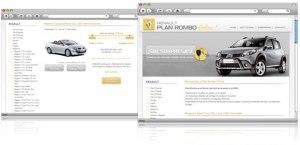 reanaultshop_campaña_ventas_online