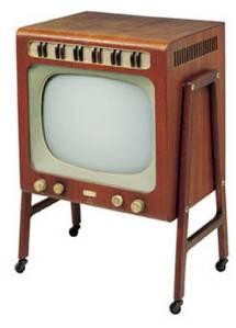 television_online_comporamientos_consumidores