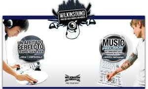 wilkinson_desarrollo_web_marketing