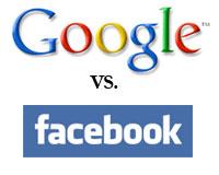 facebook_google_batalla_publicidad_marketing_on_line_futuro_internet