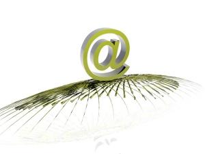 fututo_marketing_online_redes_sociales_posicionamiento_marcas_internet_interaccion_consumidores