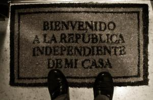 ikea_republica_independiente_felpudo_premios_eficacia_2009