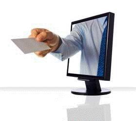 internet_tercer_soporte_publicitario_españa_inversion_marketing_online