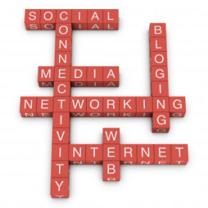 presente_futuro_marketing_publicidad_online_redes_sociales_web_2.0