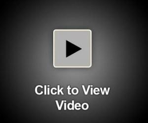 publicidad_videos_online_consejos