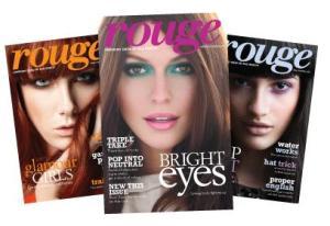 rouge_magazine_procter&gamble_campaña_promocion_online_blogs_blogeras