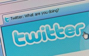 twitter-bing-google-buscador-marketing-online-motor-busqueda