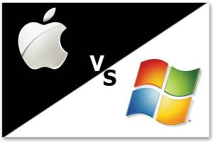 apple-vs-windows7-microsoft-sistemas-operativos-campaña-online-google-marketing-buscadores-enlaces-patrocinados