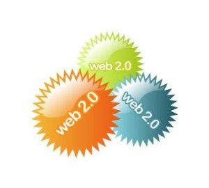 banca_online_futuro_sector_bancario_interaccion_usuarios_redes_sociales_productos_personalizados_segmentacion_mercado_clientes_jovenes