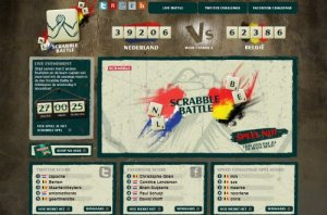 batalla-juego-virtual-scrabble-campaña-promocion-online-marketing-digital-interactivo-publicidad-redes-sociales-facebook-twitter