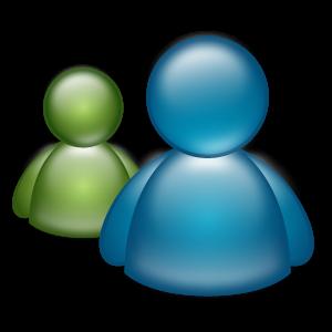 messenger-msn-2009-nueva-edicion-imagen-marca-micorsoft-rediseño-portal-redes-sociales-personalizacion-contenidos-online