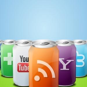 publicidad-marketing-campañas-online-redes-sociales-habitos-usuarios-internet-percepcion-anuncios-campañas