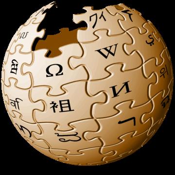wikipedia es la web favorita de las empresas del ibex35