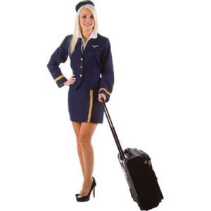 Reservar un vuelo barato