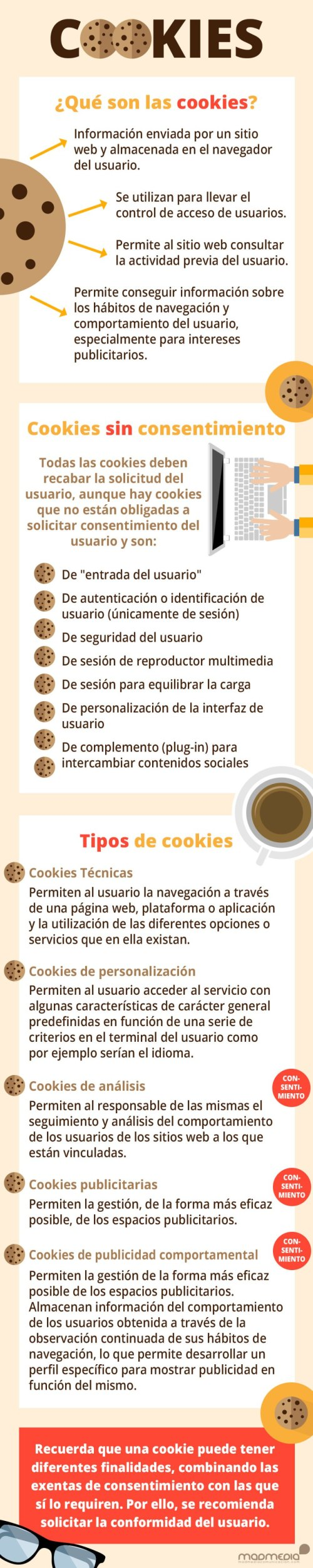 que-son-las-cookies